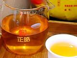 看了《长安十二时辰》,你喝茶时辰对了吗?