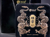 新品预告  润元昌2018班章单泡装熟散茶