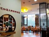 11月25日:陈升号高端熟茶发布会暨名家名茶拍卖会,敬请期待