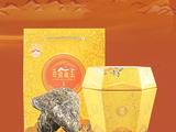下关新茶预告:日照金山,是轻亮的歌谣!
