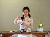 科研工作者泡茶,和我们泡的茶有何不同?