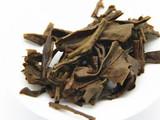 茶百科 茶渣如何再利用