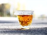 蒲门红茶研究院:养生篇——红茶为什么能蓄养阳气?