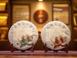 一手揭秘:双陈普洱2019莲饼即将重磅发布,5大关键点抢先看!