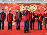 下关沱茶:2019年会承继百年韵,开创新未来!
