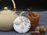 """巅茶""""一人茶""""活动:击领取属于你的专享套餐~"""