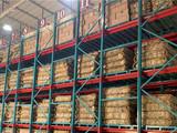 阮殿蓉说茶:六大茶山标准仓的价值优势