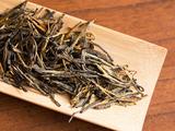 """吉普号茶山黑话180:一吨茶换10吨钢?它才是国家认证""""茶界王者荣耀"""""""
