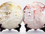 六大茶山:芒种,万物蓬勃,不负光阴