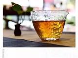 彩农茶|普洱茶四大价值之三:陈化价值