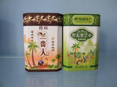 海南兰贵人茶哪个品牌最好?