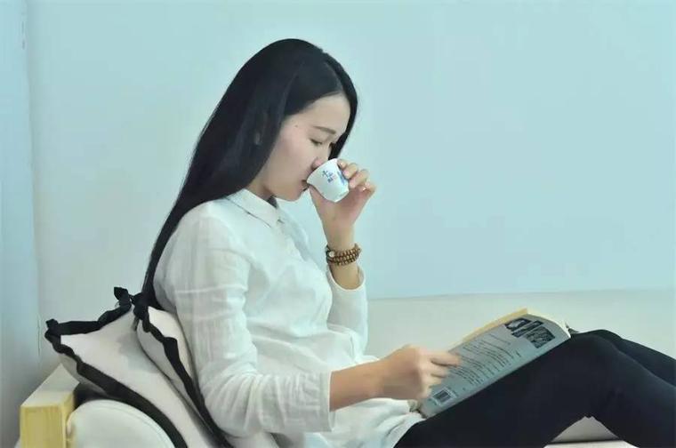 工作日,如何保持精力充沛?   中国普洱茶网