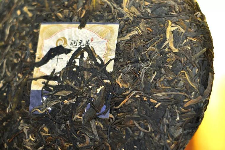 什么样的生茶才是一款好生茶?