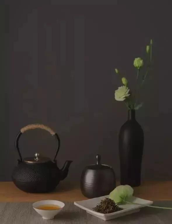 凤牌名品经典58,你的人生第一杯红茶