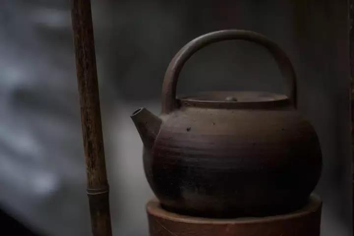学了这7招,自己在家也能煮出茶馆的味道!