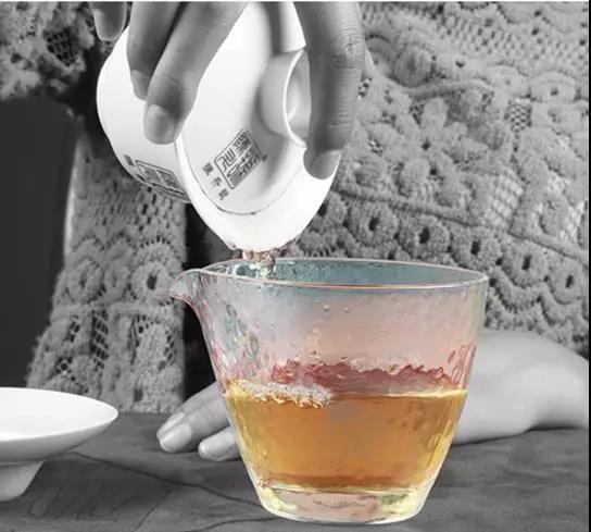 教您用紫砂壶、盖碗杯、飘逸杯泡出好茶
