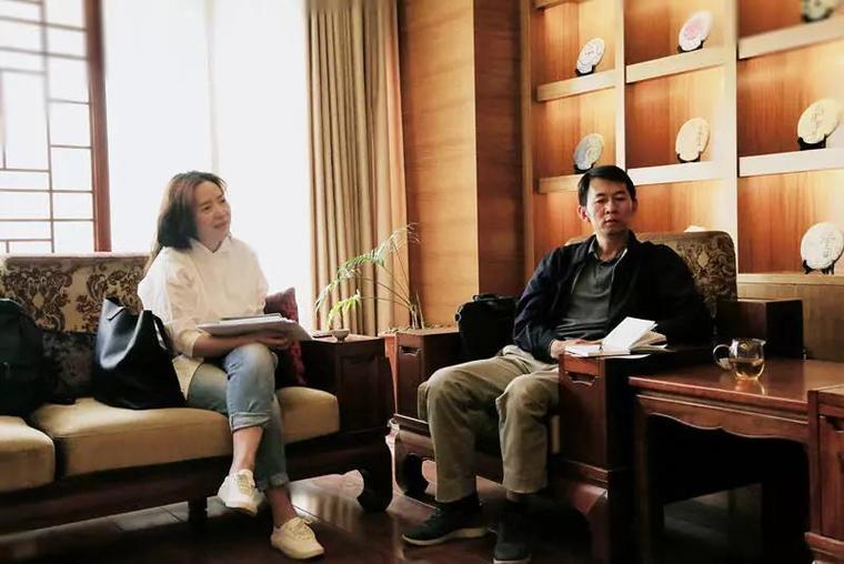 bob官网:知识产权保护工作任重道远