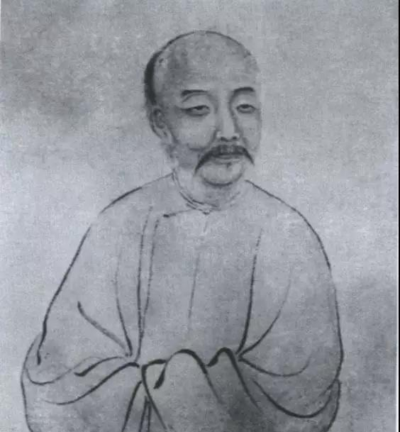 传统文化名臣系列:滇中第一完人