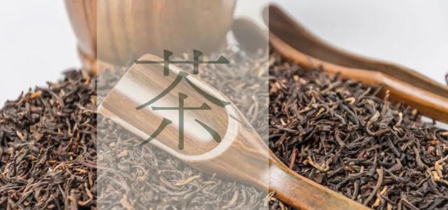 """【壹沱】普洱茶""""可长期保存""""的科学依据"""