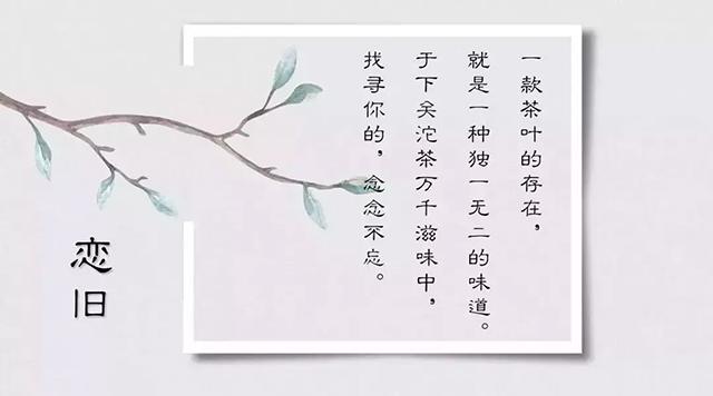 【恋旧】不负时光,不负卿;不负春光,不负己。