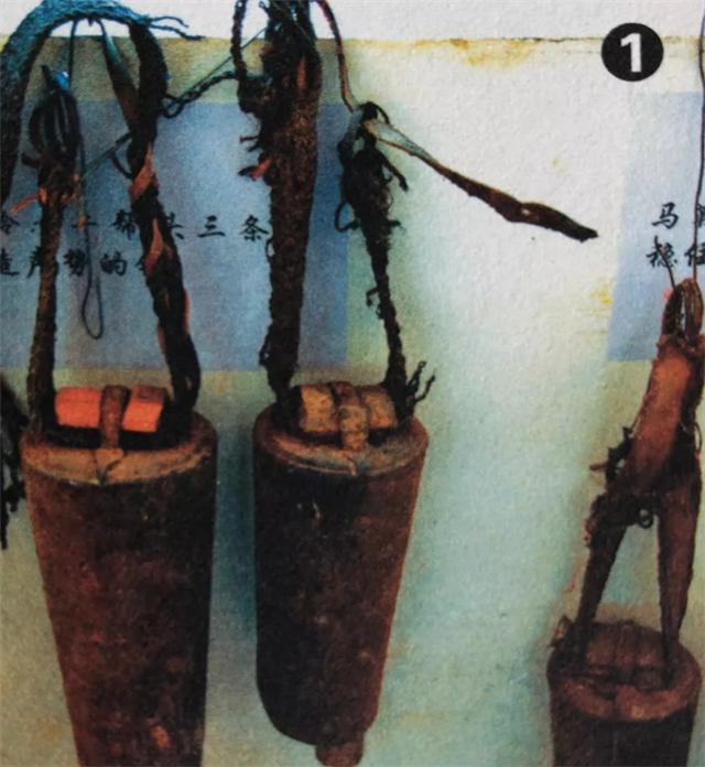 【阮殿蓉说茶】交融与渗透——普洱茶与民族文化交流的关系