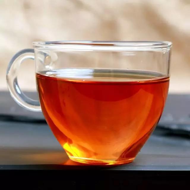 【茶百科】早中晚喝茶的讲究,你知道吗?