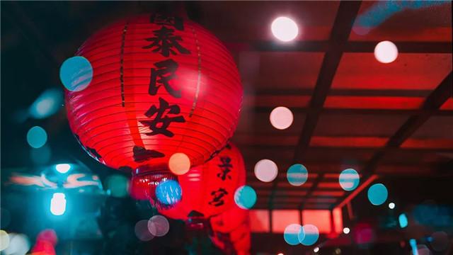 """【凤庆茶厂品鉴会】喝一杯普洱茶,轻松应对""""节后综合征"""""""