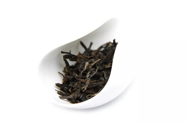 【茶百科】普洱茶,电脑族的救星!