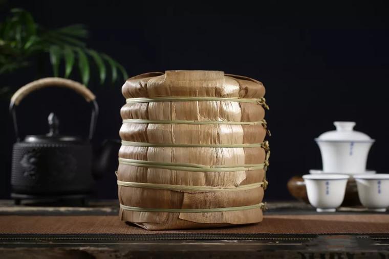 茶识 | 清民两代是普洱茶发展的重要时期,到底发生了哪些大事