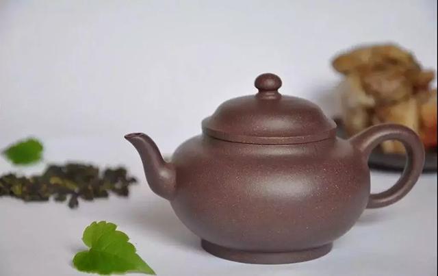 茶叶冲泡快速入门指南,你收藏了吗?