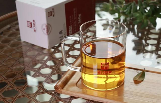 包容,要向红茶学习!