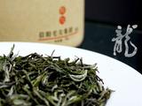 龙潭茶叶加盟信息