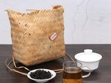 卧龙源茶业加盟信息
