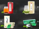 红魅有机茶业加盟信息