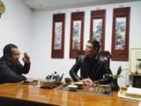 五年拟开万家社商茶店:信茂堂定义国饮新零售!