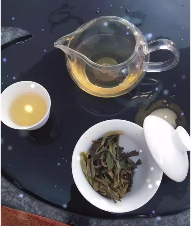 2018老班章,2018老班章古树茶价格,2018老班章春茶,