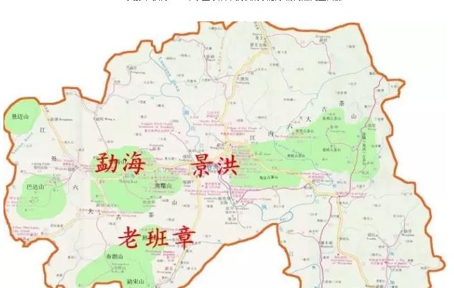 地图 656_417