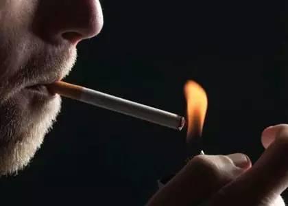 多喝柑普茶真的能帮您戒烟?