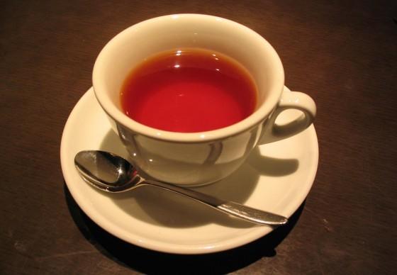 Yorkshire Tea这样泡,硬水也能泡出绝佳的茶!