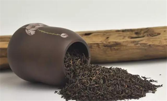 为什么要醒茶,醒茶真的能让茶更好喝吗?