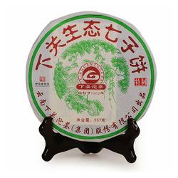 Te Zhi Sheng Tai Qi Zi Bing ( Tie Bing )