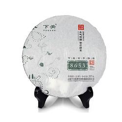 Jin Bang 8653