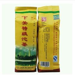 Te Ji Tuo Cha    Bian Zhuang