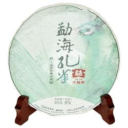 Meng Hai Kong Que