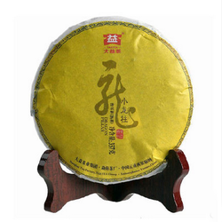 Xiao Long Zhu Yuan Cha