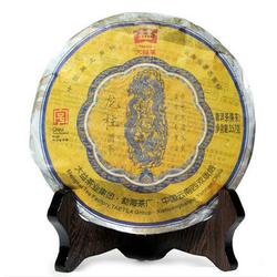 Da Long Zhu