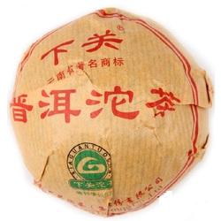 Xiao Fa Tuo