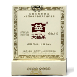 Fu Lu Shou Xi