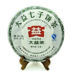Pu Zhi Wei