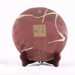 Xin Hai Bai Nian